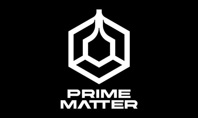 Prime Matter : Kingdom Come / CrossFire Legion / Encased au programme !