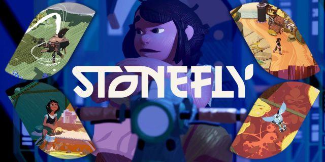 Test Stonefly : la nouvelle pépite indé prend son envol