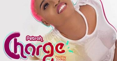 Petrah - charge