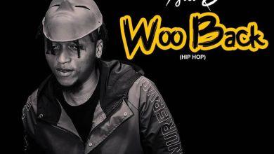 Ara-B – Woo Back