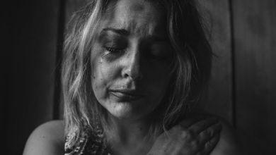 صورة هكذا ستتغلبين على الإكتئاب بدون أدوية