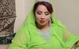 القضية كبرات.. سعيدة شرف تجر حمزة مون بيبي وأخت وزيرة سابقة امام القضاء بالقرصنة