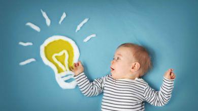 صورة 3 خطوات بسيطة ستساعد طفلك على تقوية ذاكرته.. تعرفي عليها
