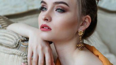 صورة 5 قطع مجوهرات تناسب سهرتك الرومانسية