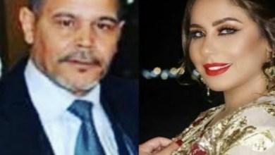 صورة بعد رحيله.. هدى سعد تودّع والدها بكلمات مؤثرة