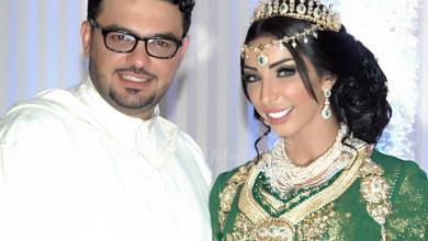صورة بالفيديو.. باطما تفاجئ زوجها الترك بمناسبة عيد ميلاده