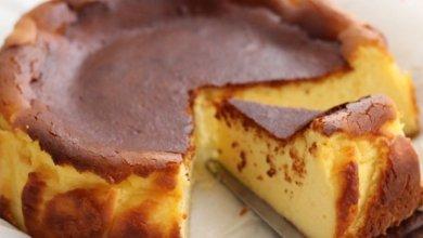 صورة مطبخ غالية.. طريقة تحضير الكيك الإسباني