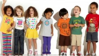 صورة علامات تظهر تأخر نمو طفلك عن النمو.. انتبهي لها