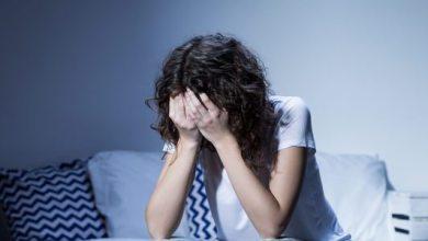 صورة هكذا يتسبب ضوء الهاتف في اضطراب دورة النوم