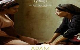 """بعد حصده 16 جائزة.. فيلم """"أدم"""" بقاعات السينما"""