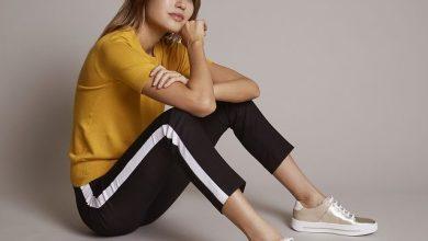 """صورة """"jennyfer"""" تطلق تشكيلة جديدة من الأحذية لموسم ربيع 2019"""