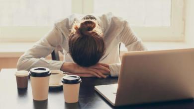 صورة كيف يؤثر النوم على مجهودك وتفكيرك طوال اليوم؟