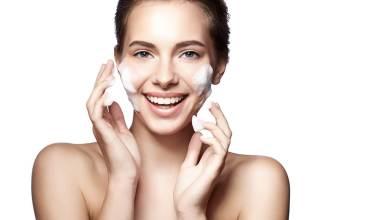 صورة نصائح للتخلص من عيوب بشرتكِ