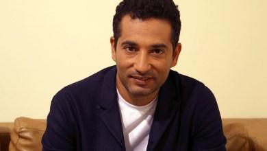 صورة مهرجان مكناس الدولي للفيلم يكرم السينما المصرية
