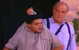 محمد هنيدي يخضع لعملية جراحية