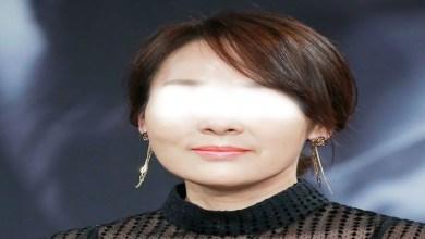 صورة العثور على ممثلة عالمية مشنوقة بحمام غرفتها