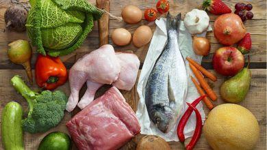 صورة 6 أطعمة طبيعية تساعدك على تعزيز نشاطك البدني والعقلي