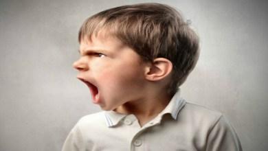 صورة علامات تكشف إصابة طفلك بإضطراب نفسي.. وهذه أفضل طريقة للتعامل معه