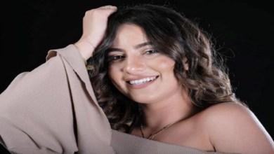صورة المؤثرة صوفيا شرف تثير الجدل بفيديو جديد