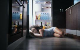 بدون استخدام التكييف أوالمروحة.. نصائح صحية لنوم مريح في فصل الصيف