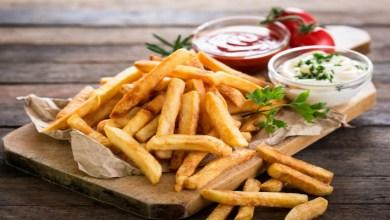 صورة تتسبب في أمراض عديدة.. أخصائية تكشف أخطر طرق تناول البطاطس