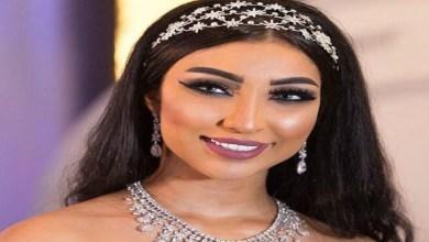 """صورة أول ظهور لدنيا بطمة بعد سجن شقيقتها بسبب قضية """"حمزة مون بيبي"""""""