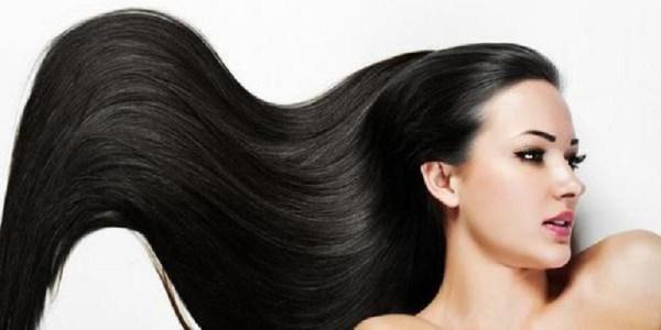 وصفات وحيل لتطويل الشعر