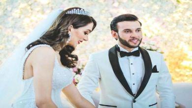 صورة بعد شهرين من اعلان زواجها.. الشلواطي على أبواب الطلاق بسبب الخيانة