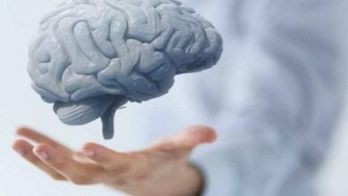 صورة أبرز 5 عادات يومية تؤذي دماغك.. توقفي عنها فورا
