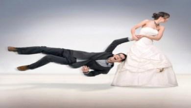 صورة لماذا يجب عليك أن تقومي بالفحص الطبي أنت وشريكك قبل الزواج؟