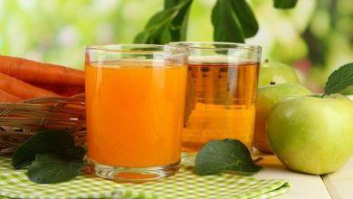 صورة إبدئي يومك بهذا العصير اللذيذ والصحي بمُكوّنين فقط