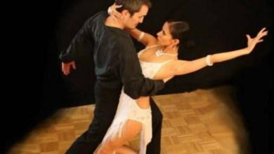 """صورة من بينها """"الرقص"""".. أمور تعزز قدرتك الجنسية"""