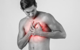 ما هي مضاعفات الإصابة بالضعف الجنسي عند الرجال؟