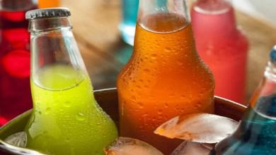 صورة هذا المشروب يزيد من خطر الموت المبكّر
