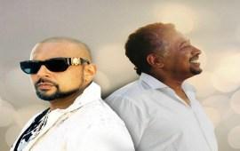 ماذا يجمع بين ملك الراي الشاب خالد والمغني العالمي sean paul؟