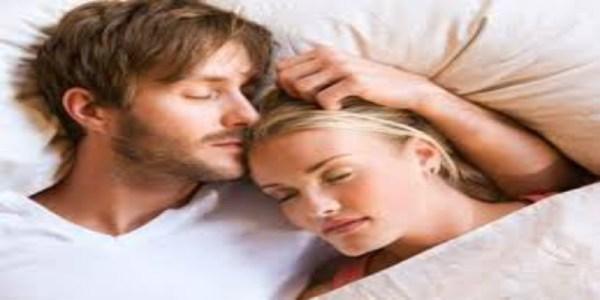 4 نصائح لإطالة وقت ممارسة العلاقة الحميمية