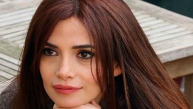 """صورة بطلة """"نور ومهند"""" تصدم جمهورها في آخر إطلالاتها- صور"""