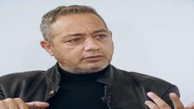 """صورة بعد فيديو """"الإساءة للدين"""".. رفيق بوبكر يفاجئ المغاربة من جديد -صورة"""