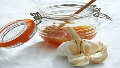 صورة تعرفي على فوائد الثوم والعسل لجسمك