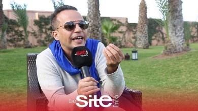 صورة مخرج مغربي يكشف تفاصيل إطلاق عمل سينمائي عن اليهود المغاربة ويدعو المغاربة للتسامح – فيديو