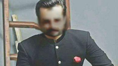 صورة نجم شهير يعلن اعتزاله ويتجه للدعوة الإسلامية