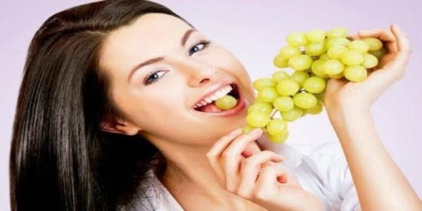 اكتشاف مُركب مُهمّ في فاكهة تحمي الأسنان من التضرر