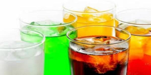 مشروبات تتسبب في الموت المبكر