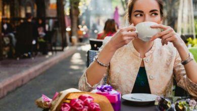 صورة تعرفي على مخاطر شرب قهوة الصباح