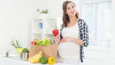 صورة 5 أطعمة لعلاج هشاش العظام بعد الولادة
