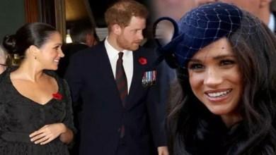 """صورة تسريب أخبار عن """"حمل"""" جديد بالقصر الملكي البريطاني"""