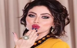 بعد حصولها على البراءة من تهمة الفساد.. مريم حسين تعود للتمثيل