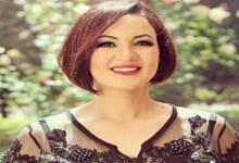صورة سناء عكرود تتحدث عن الابتزاز العاطفي