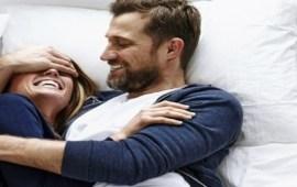 5 أسرار بسيطة تساعدك في إشباع رغباتك الجنسية مع زوجك