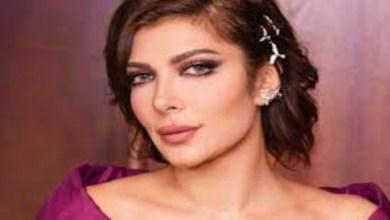 صورة فيفي عبده تخلق الجدل بتعليق مثير بخصوص طلاق أصالة
